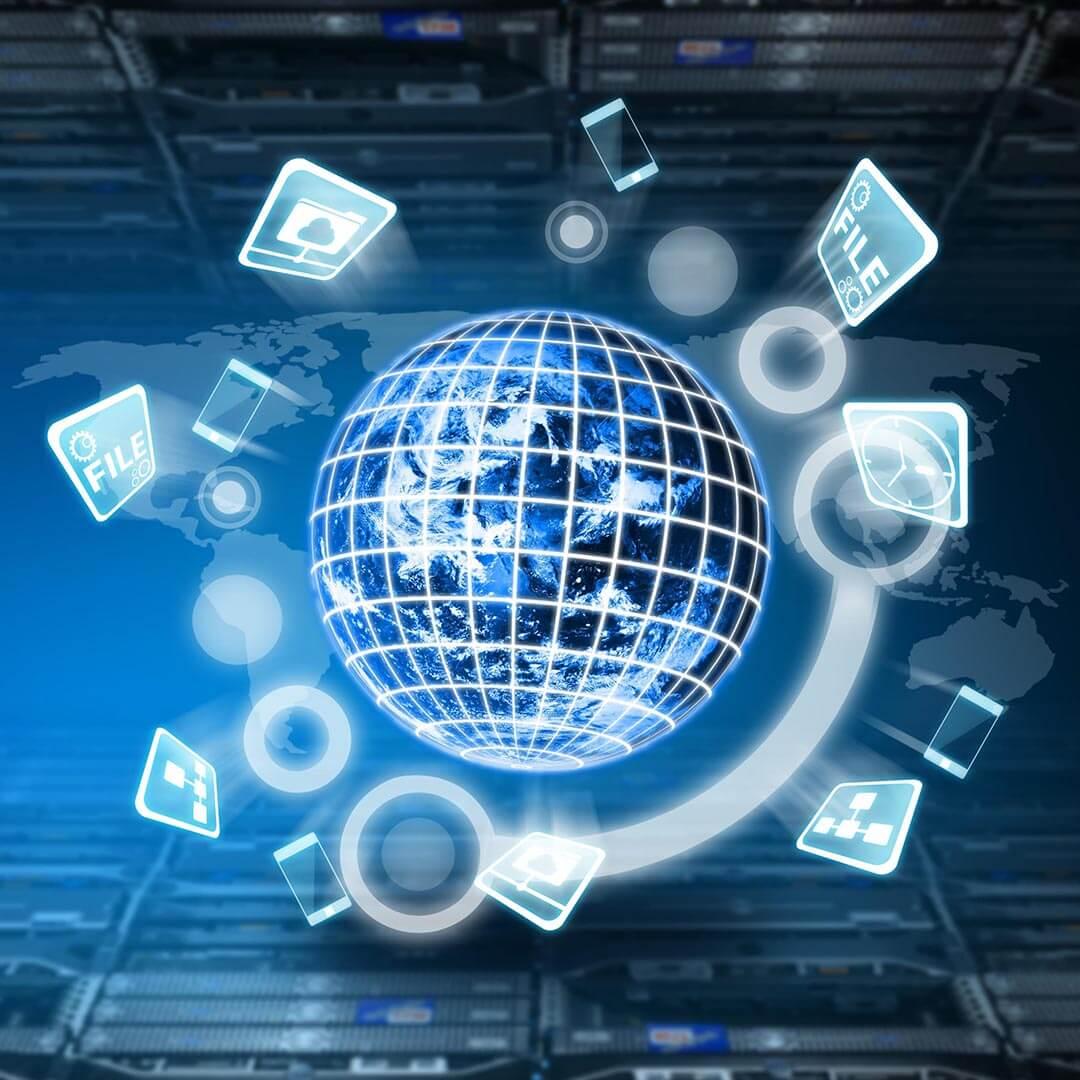Performance Technology: 6 Benefits Of Intelligence Performance Management Software
