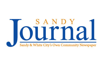 Sandy Journal Logo