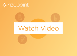 Thumbnail for RizePoint Overview Video