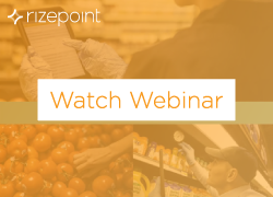 Thumbnail for RizePoint's Ready-To-Eat Webinar