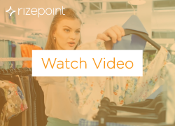 Thumbnail for RizePoint Retail Video