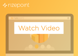 Thumbnail for RizePoint's See What We Do Video