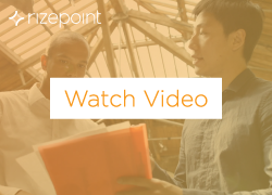 Thumbnail for RizePoint's Supplier Onboarding Video
