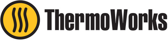 ThermoWorks RizePoint Partners Logo