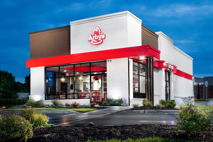 How Arby's Turned Stalled Sales into Brand Magic