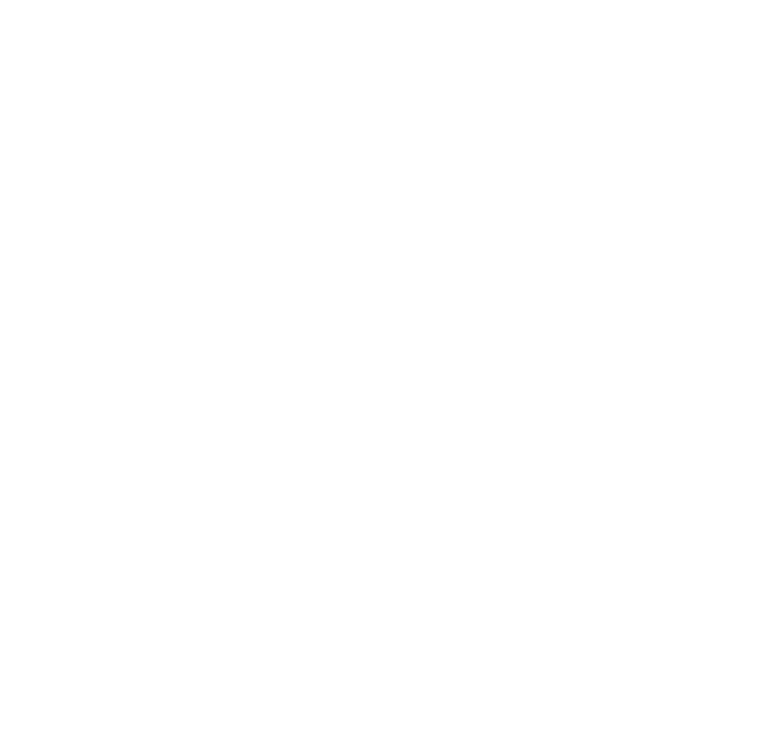 Save Time Icon-White