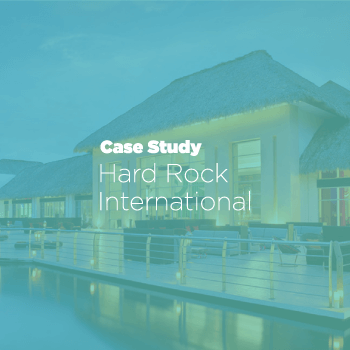 Thumbnail for RizePoint's Hard Rock Case Study