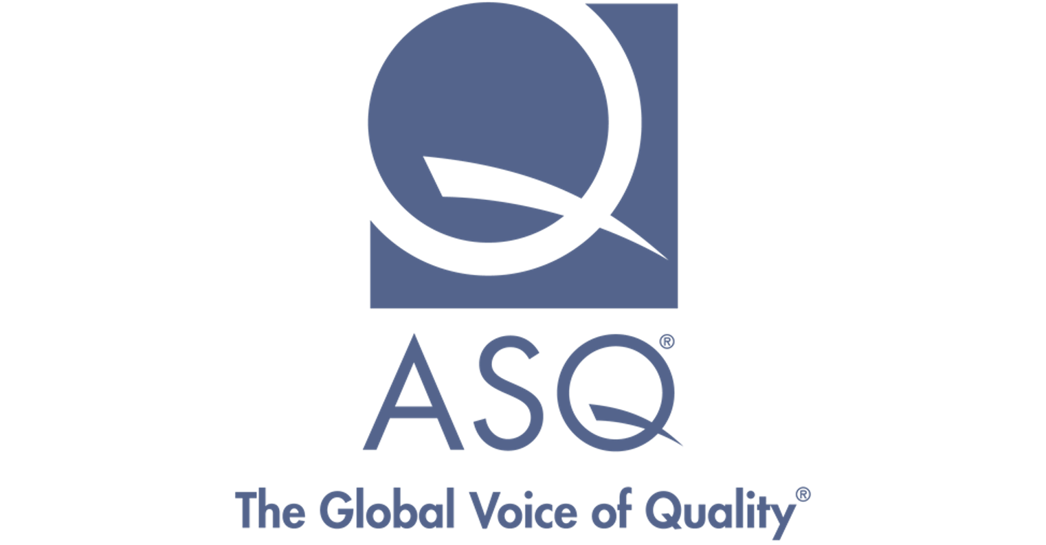 ASQ Conference 2019