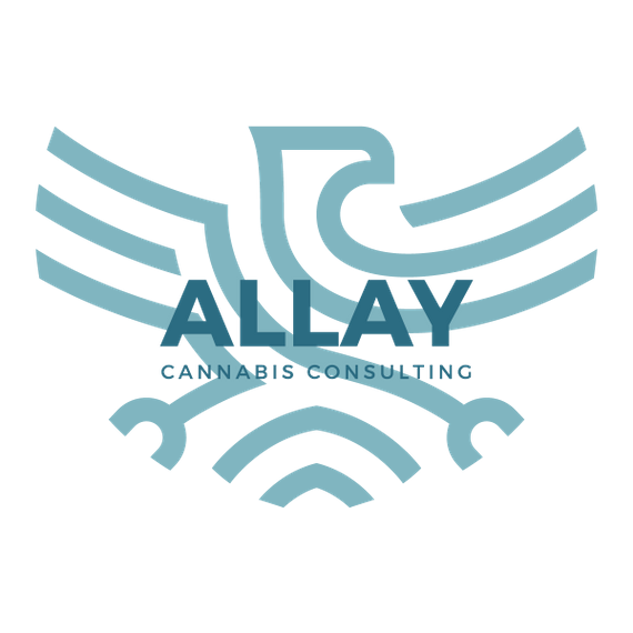 Allay Cannabis Consulting