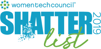 Women Tech Council Logo