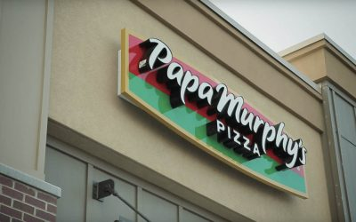 How Papa Murphy's Saved 2 Hours per Audit over 1.5k Locations
