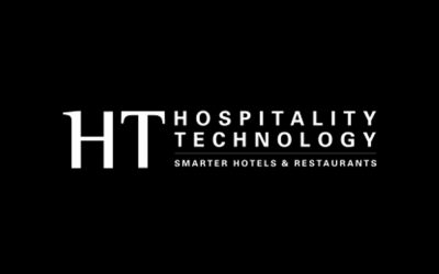 Hospitality Technology: RizePoint, Savvy Food Safety Team up on COVID-19 Checklists